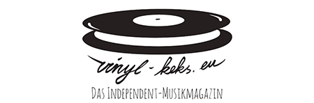 Vinyl-Keks