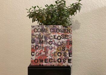 Come Closer - Pretty Garbage 8