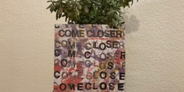 Come Closer - Pretty Garbage 7