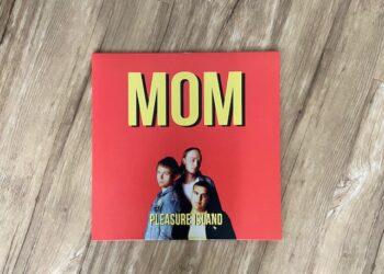 MOM -Pleasure Island