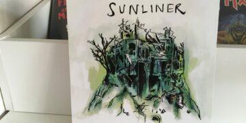 Sunliner - Structure/Average at Best 3