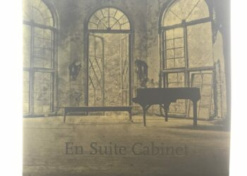 En Suite Cabinet - En Suite Cabinet 3