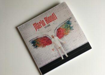 Mario Biondi - Dare 1