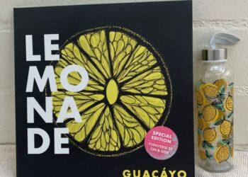 Guacáyo - Lemonade 7