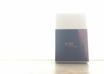 ELME - SHIMMER 1