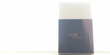 ELME - SHIMMER 4