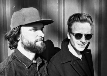 """Interview mit Taumel - """"Hört unsere Musik laut in stiller Umgebung."""" 3"""
