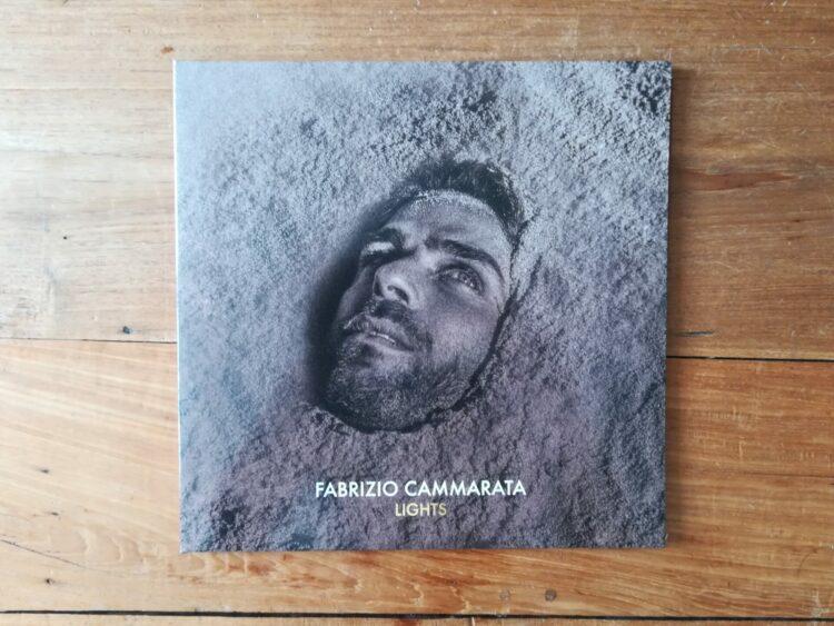 Fabrizio Cammarata - Lights