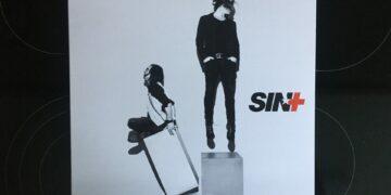 Sinplus - Break The Rules 6