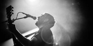 Musik trifft Literatur #15- Interview mit Thomas Mulitzer von Glue Crew 7