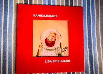 Lisa Spielmann